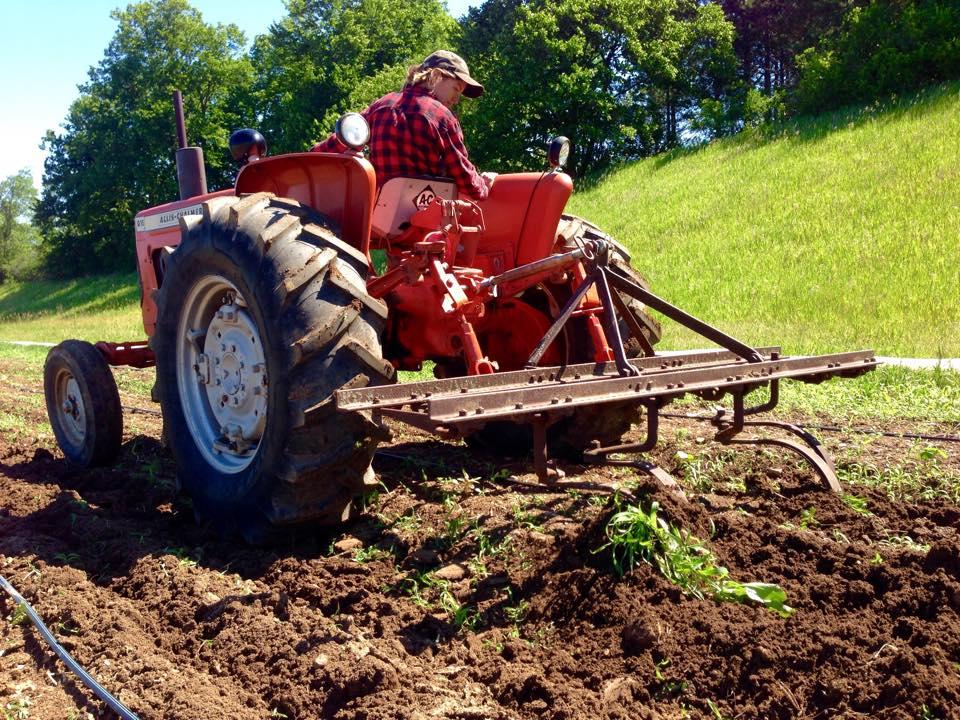 tractorweeding.jpg