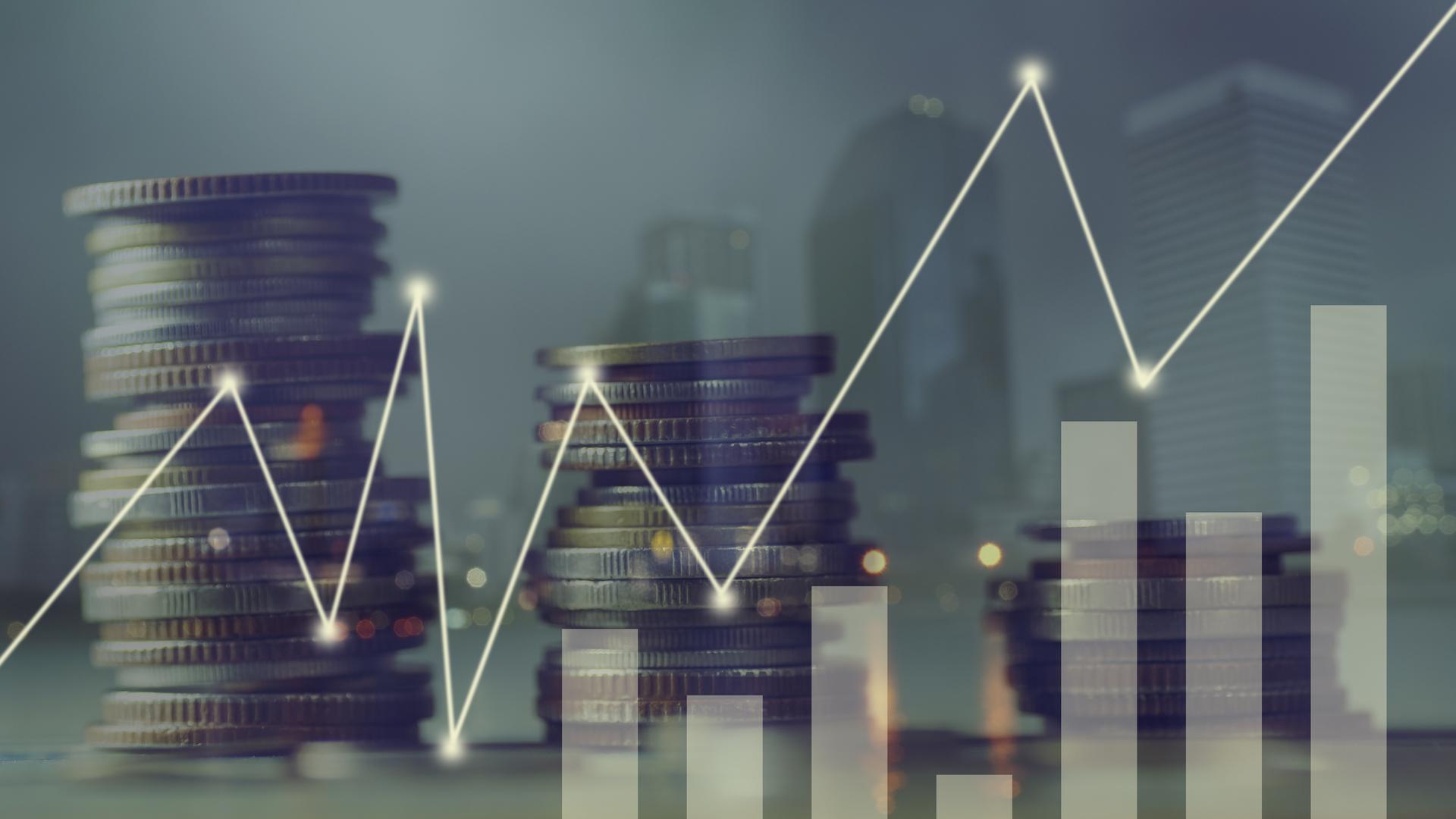 coin growth.jpg