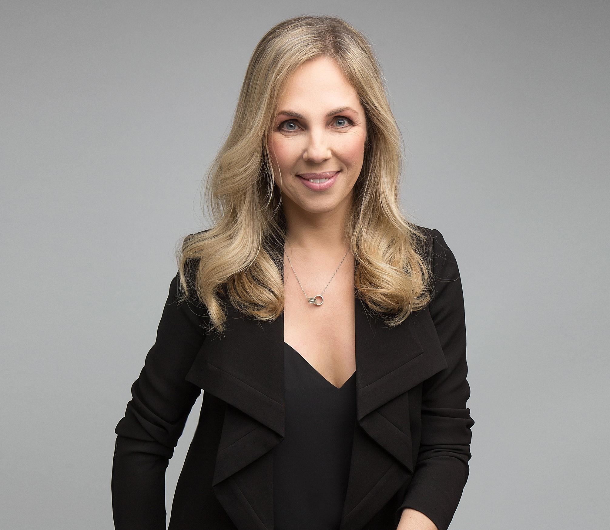 Alanna B. Caplan - CPA (Canada), CPA (CO, USA)PRINCIPAL