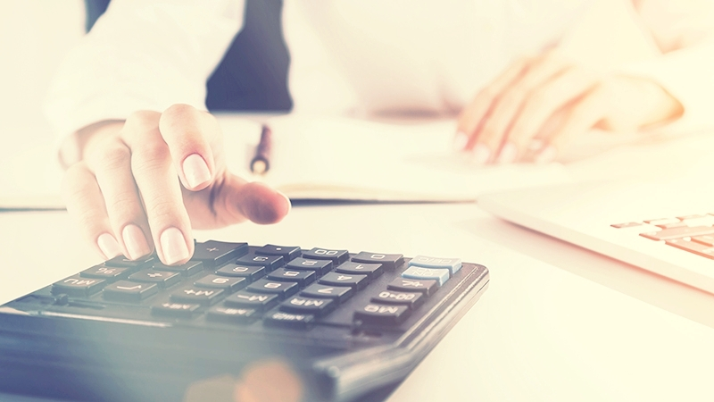 We specialize in Canadian and U.S. tax planning, compliance, and tax return preparation services. -