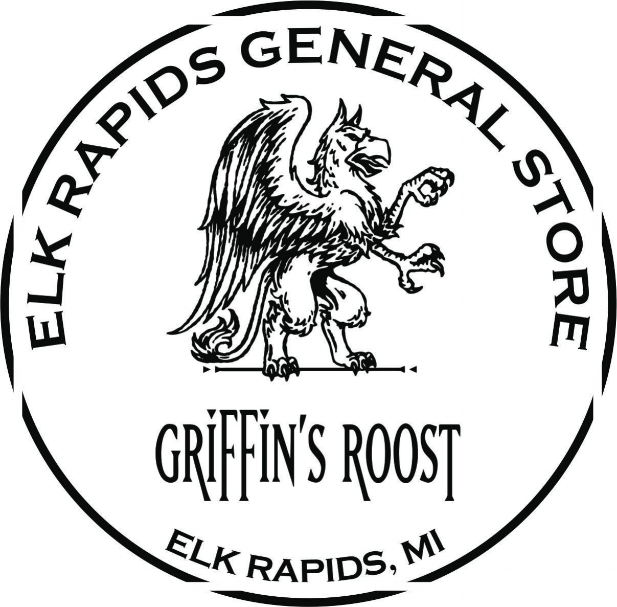General Store Circle logo BLACK.jpg
