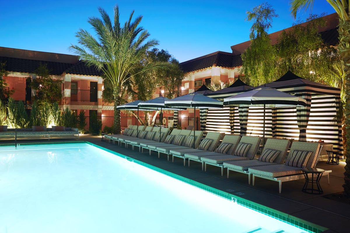 sands-hotel-and-spa-pool.jpg