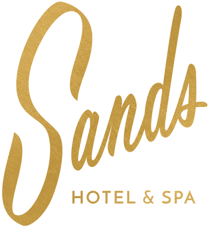 sands-logo-small.png