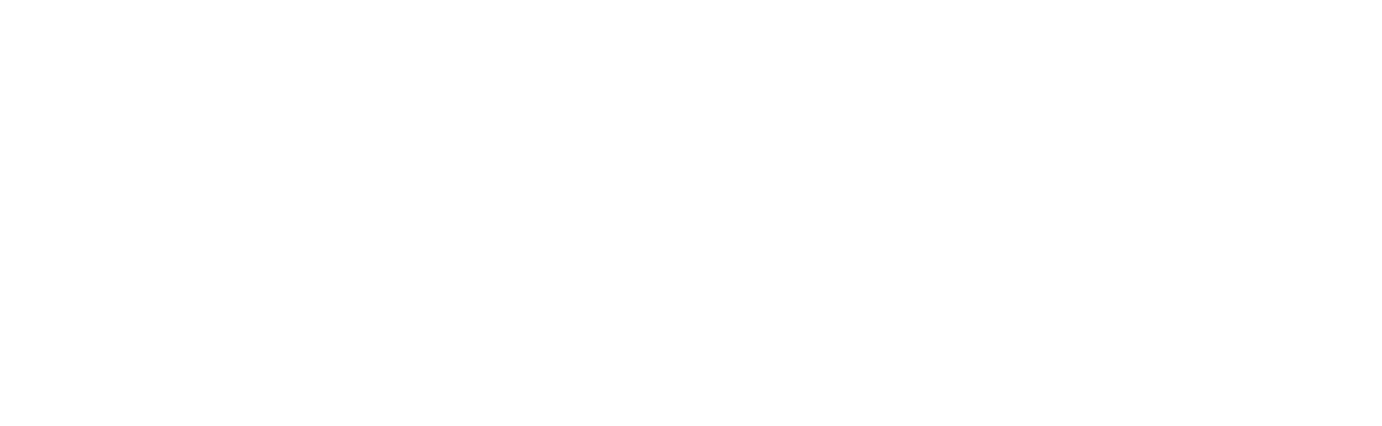 move-with-squiggle-white (3).png