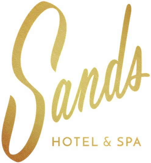 The Sands was featured in the Sunset Magazine travel awards this year 👑 😉 we only choose the best. . . . #pilatesretreat #pilatesreformerretreat #pilatesretreat2020