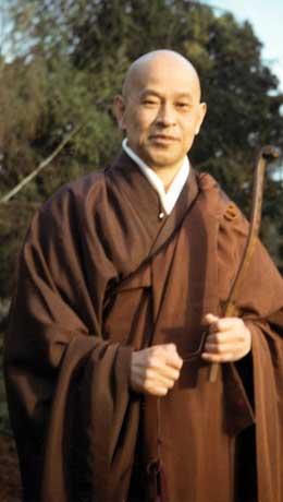 SuzukiRoshi01.jpg