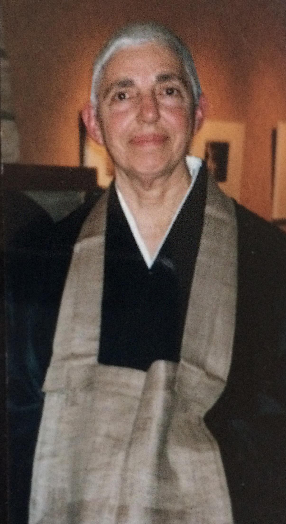 In 1989, Karin Sobun Katherine Thanas became head teacher.