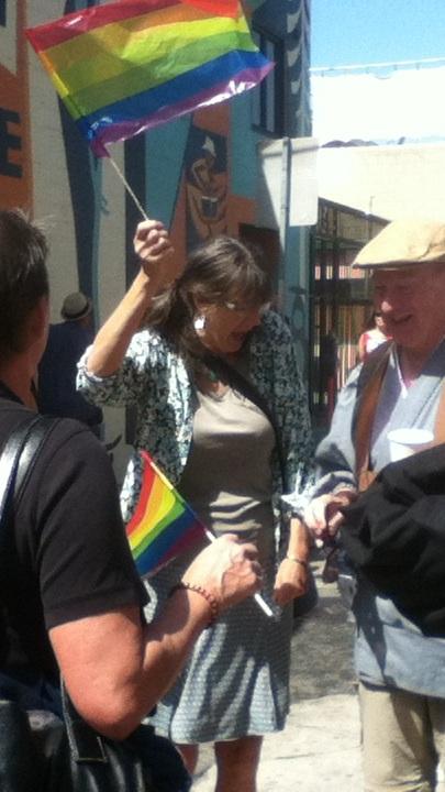 Pride+Parade.jpg