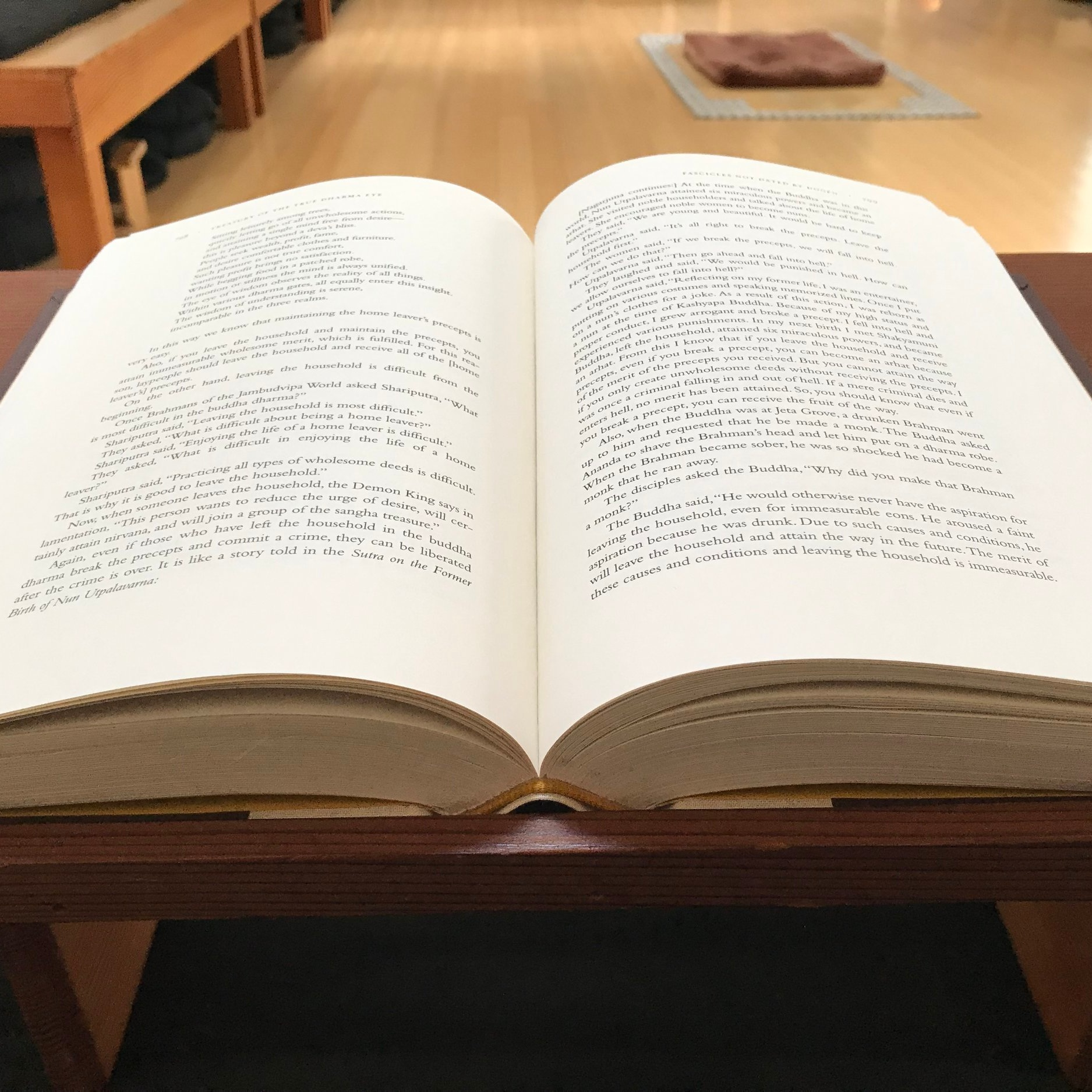 Lectern+Book.jpg