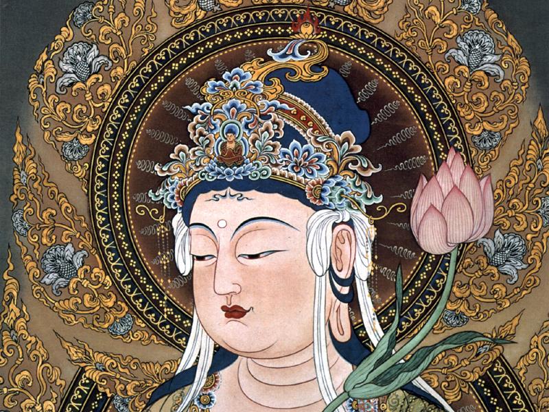Avalokiteshvara 4 (Jap).jpg