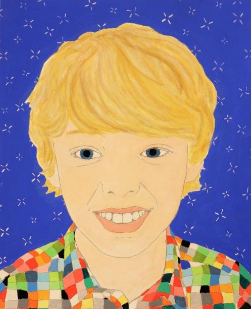 Allen_Portrait copy.jpg