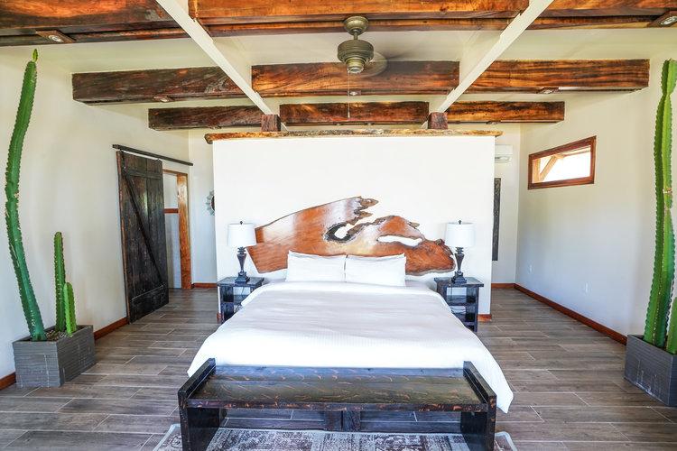 Sansara_Resort_Cabana_Prana_Lowres.jpg