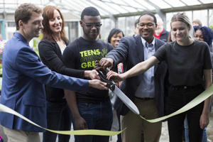 webers-ribbon-cutting.png