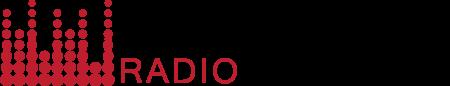 durham-radio-news.png
