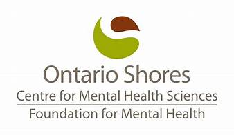 Specifically To The Recovery College And Prompt Care Clinic Service In Ontario Shores.