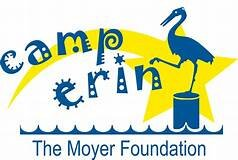 The Conan Fund Has Proudly Donated Funds To Send 2 Kids To This Terrific Grief Camp Located In Ontario, Canada.