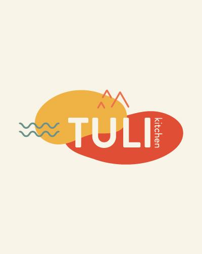 Tuli_Logo_Portfolio-04.jpg