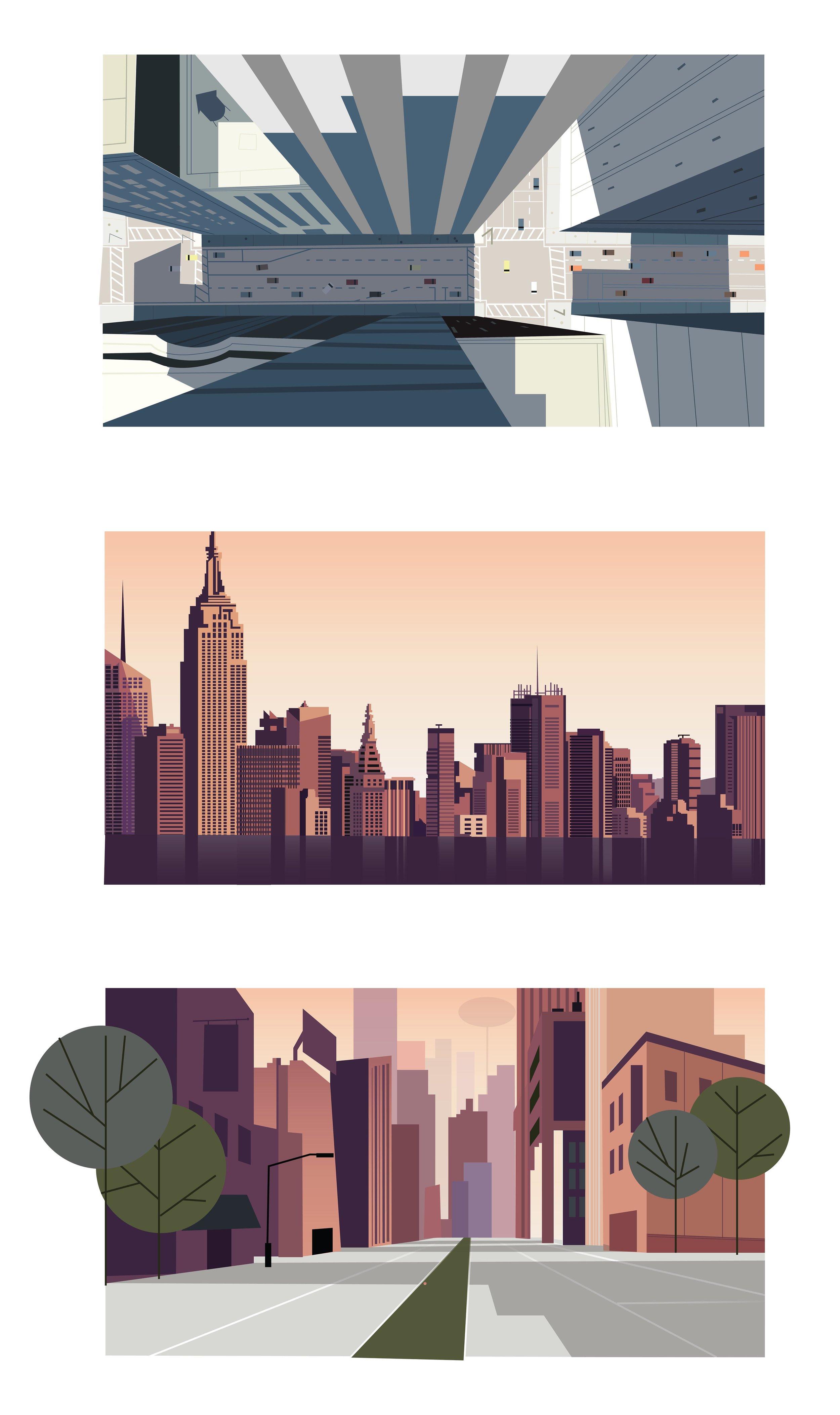ElectricCoffin_Illustrations.jpg
