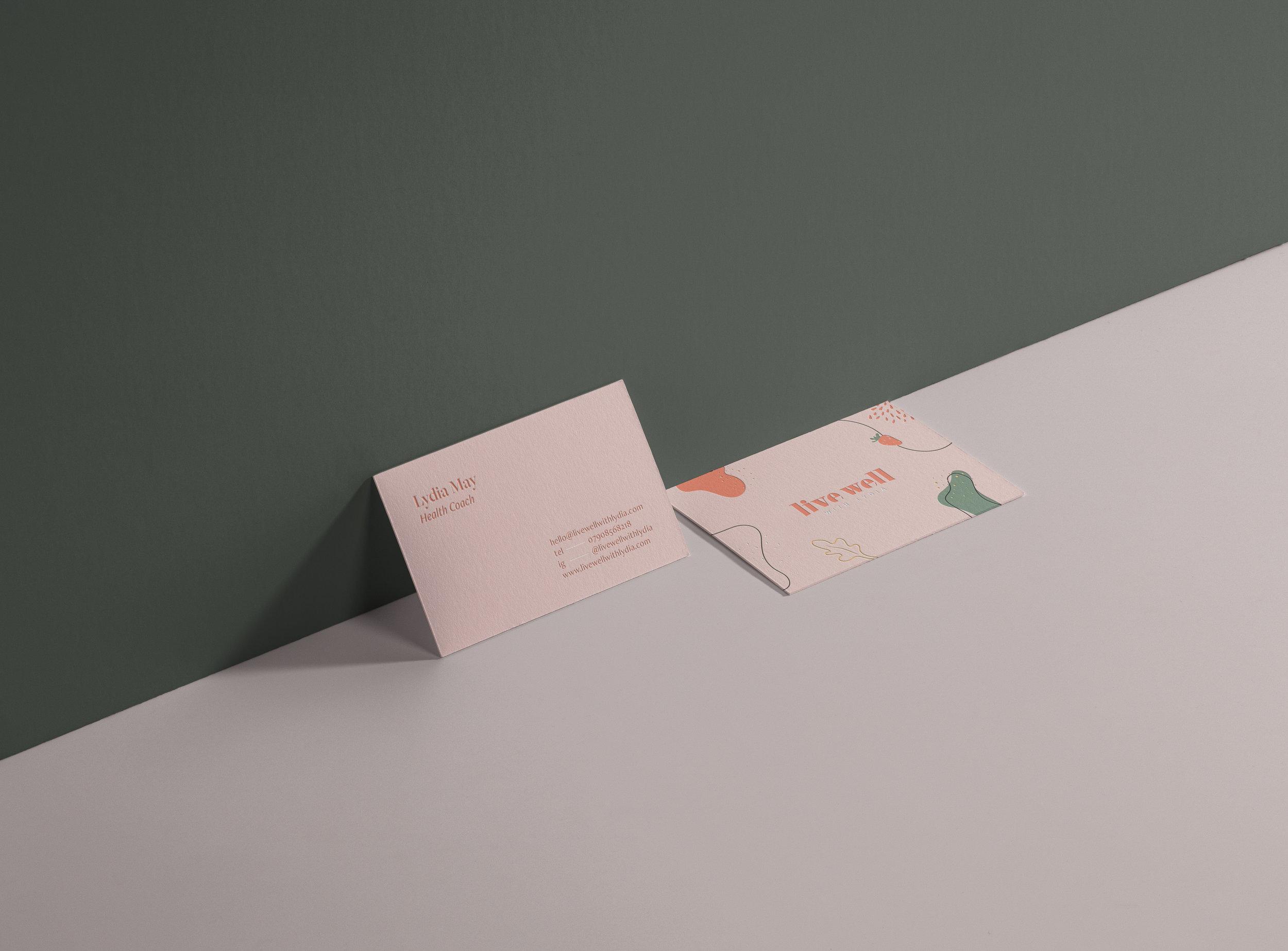 Business-Card-Branding-Mockup.jpg