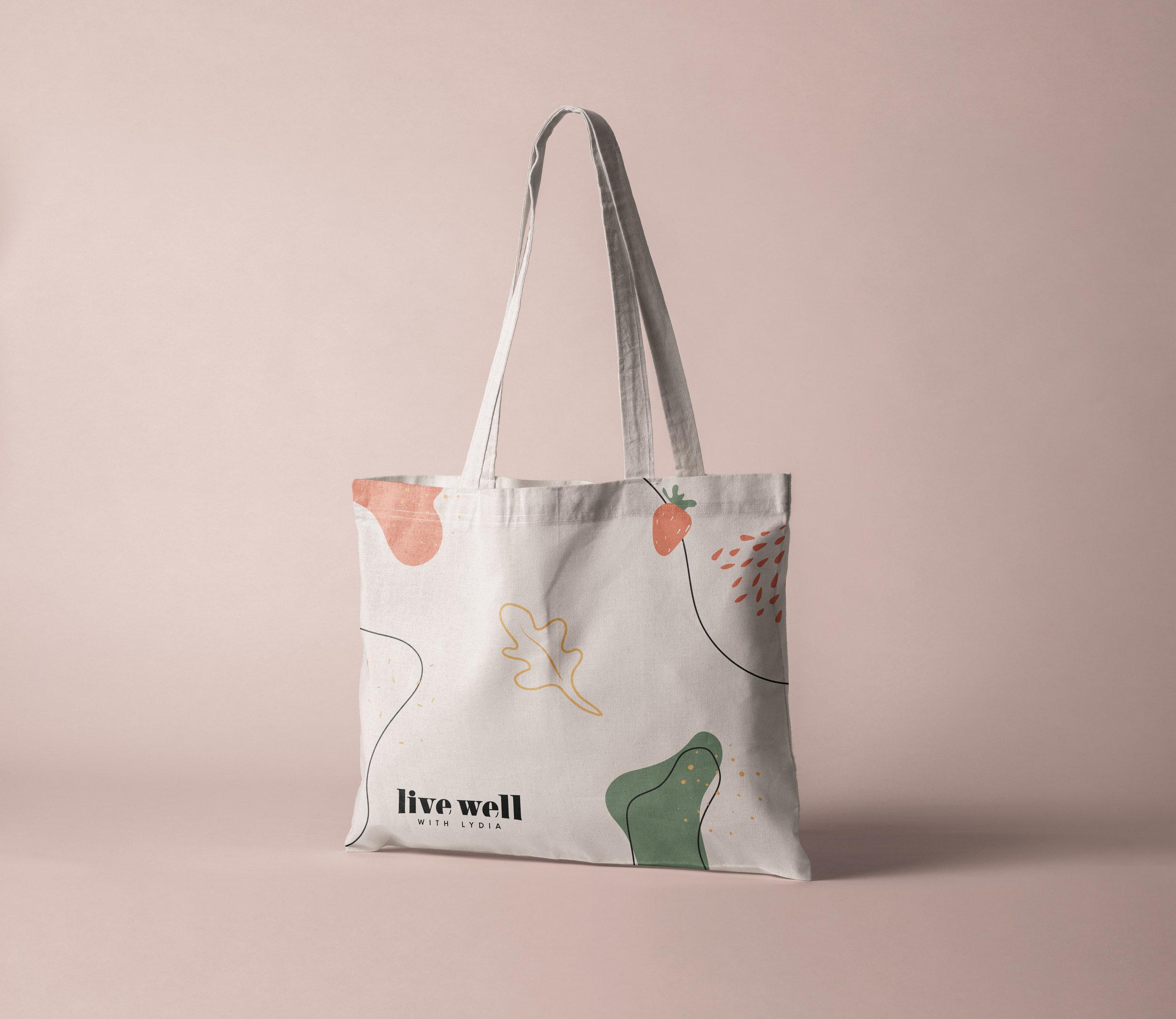 Tote-Bag-Fabric-Mockup-Vol3.jpg