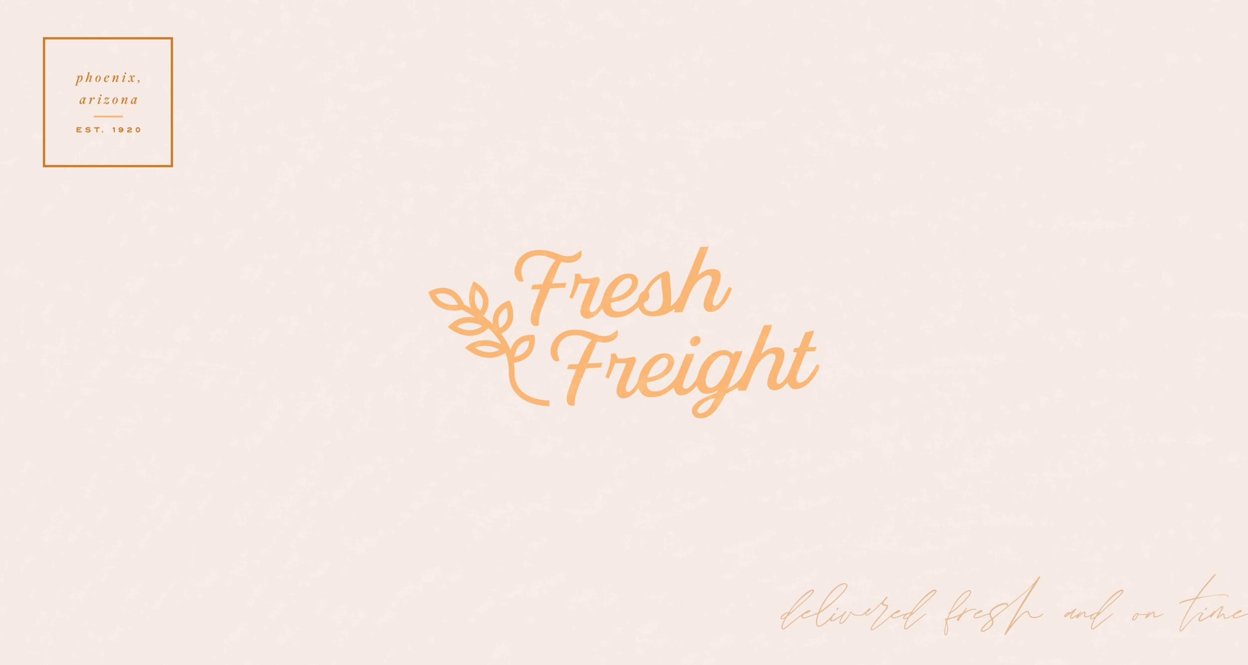 LogoforInsidePage-01.png