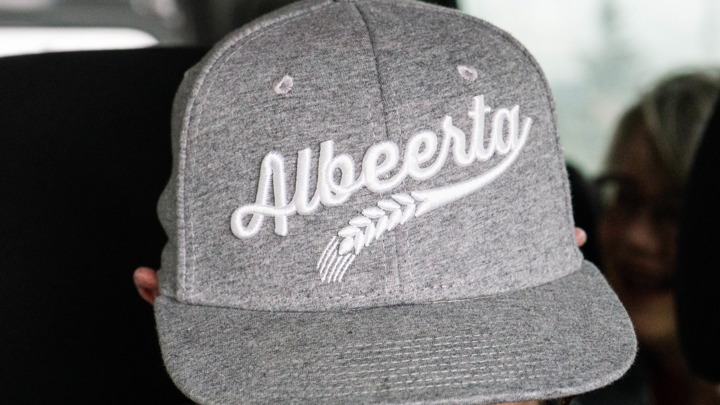 We love Albeerta, Aleberta, or whatever the heck you want to call this great province of ours! With so much to explore when it comes to craft beverages, we want to help you connect with all the good stuff!