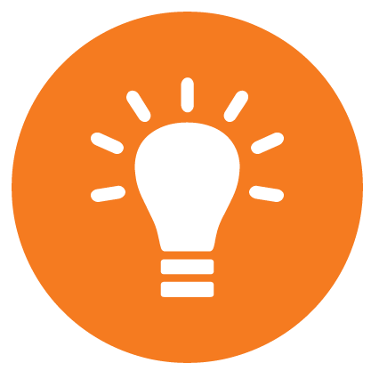 icon-lightbulb