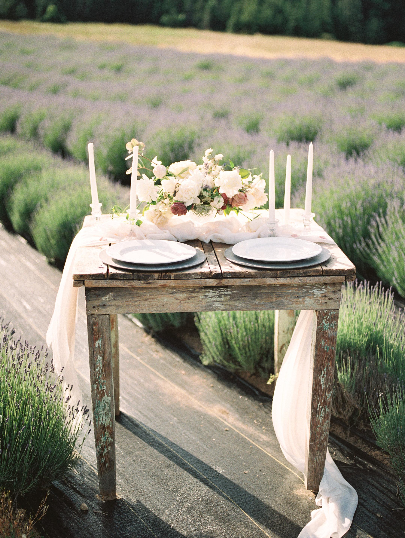 lavender-romance-emilykirstenphotography-20.jpg