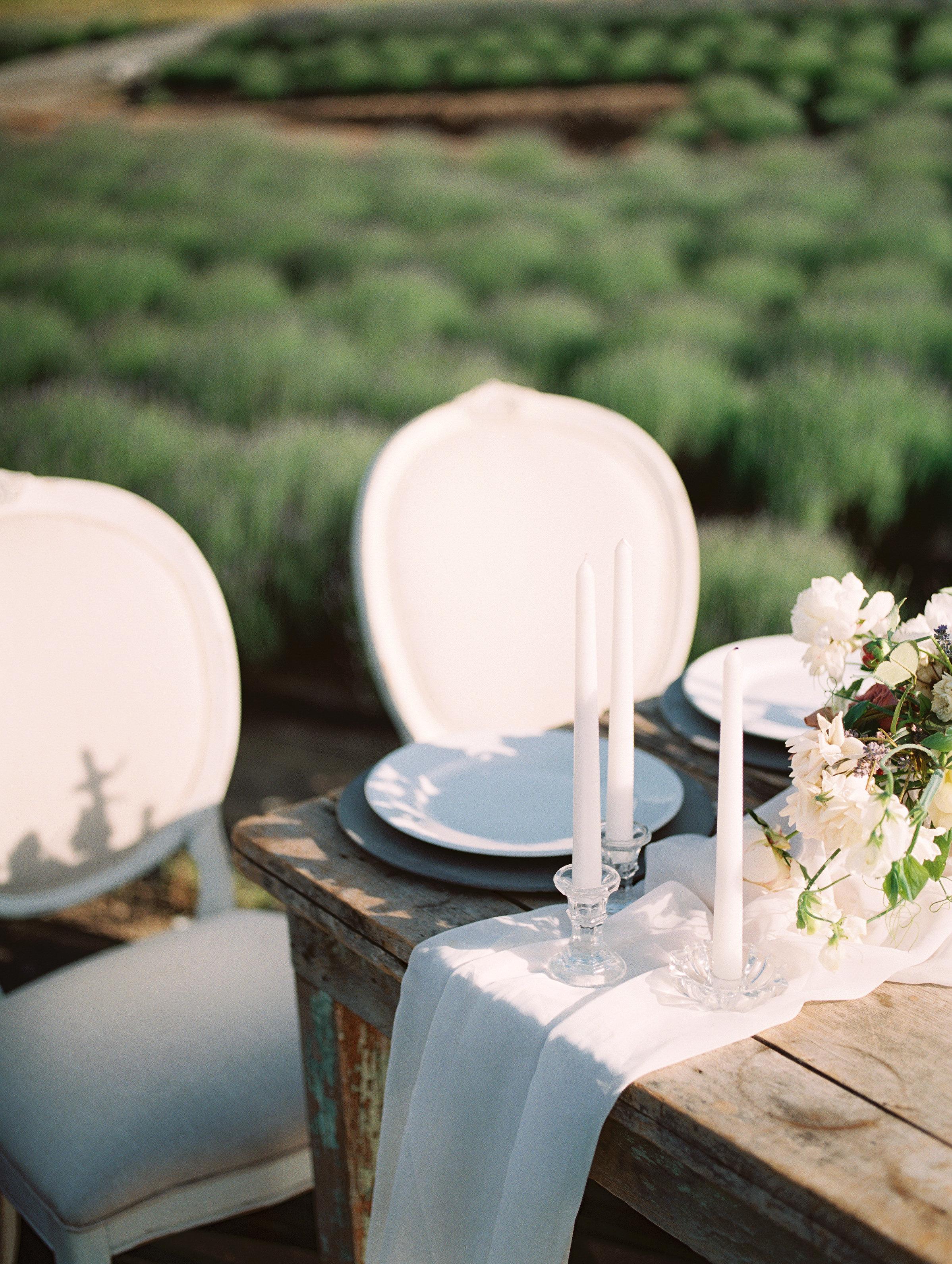lavender-romance-emilykirstenphotography-34.jpg