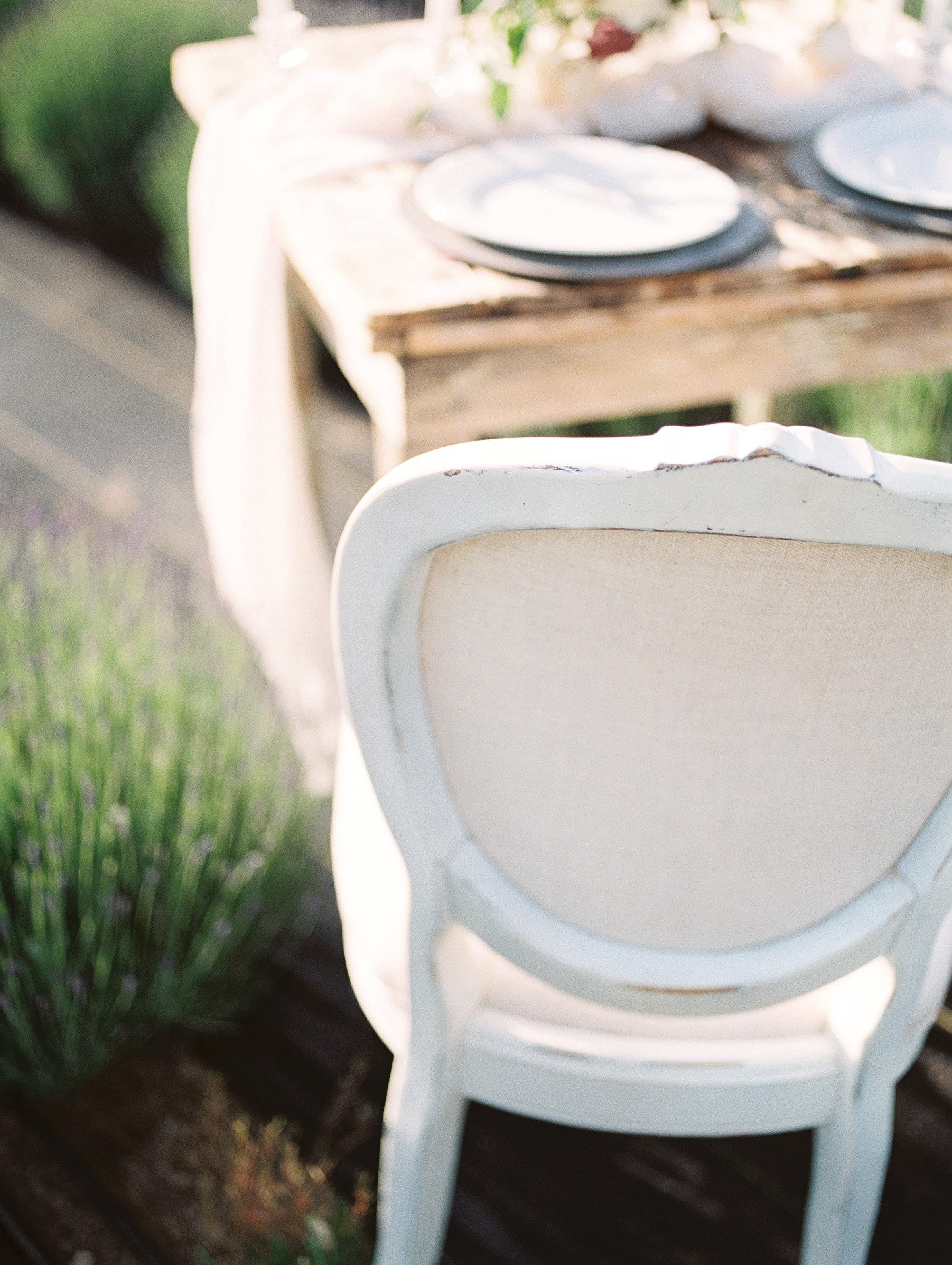 lavender-romance-emilykirstenphotography-30.jpg