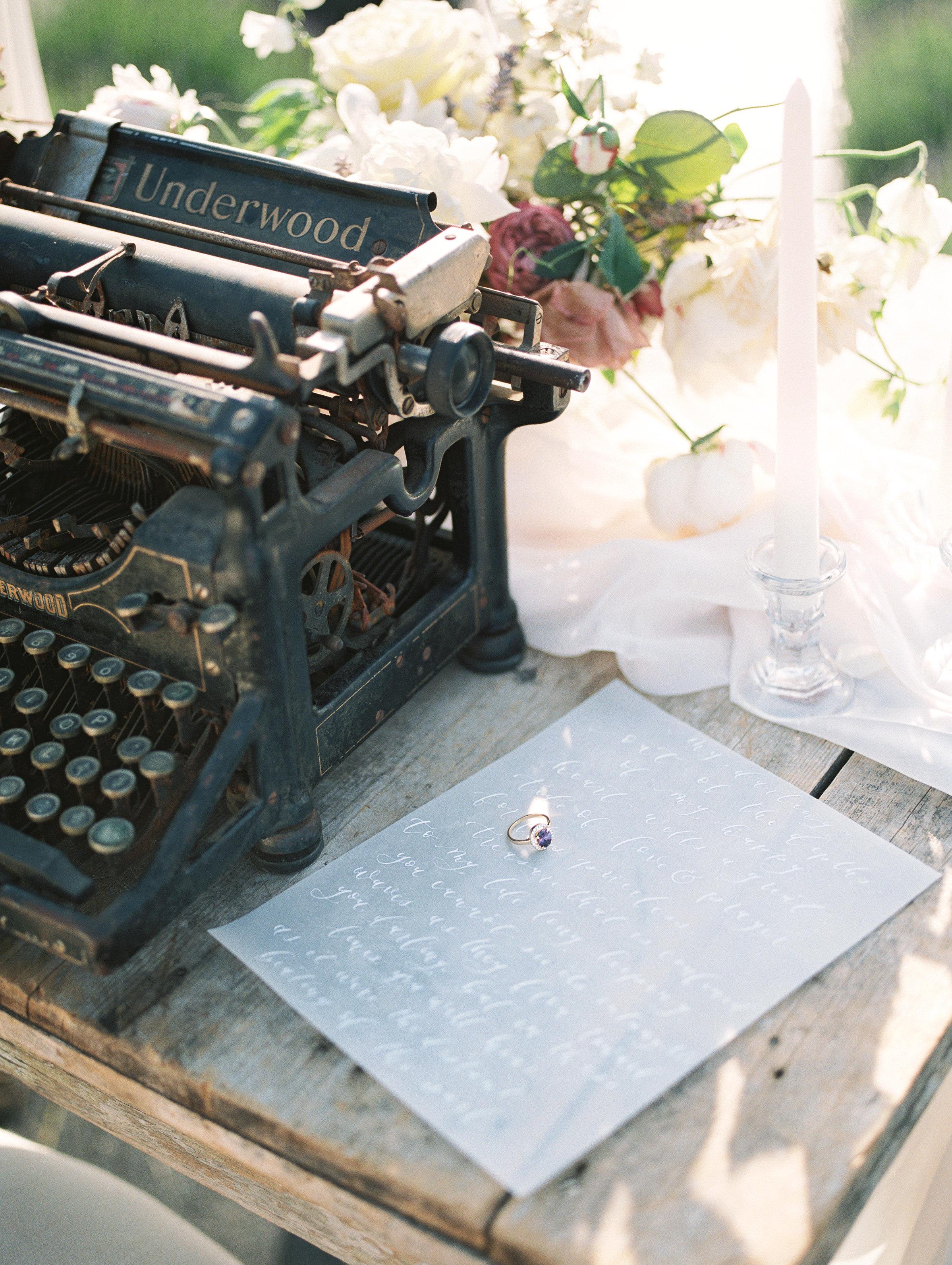 lavender-romance-emilykirstenphotography-46.jpg