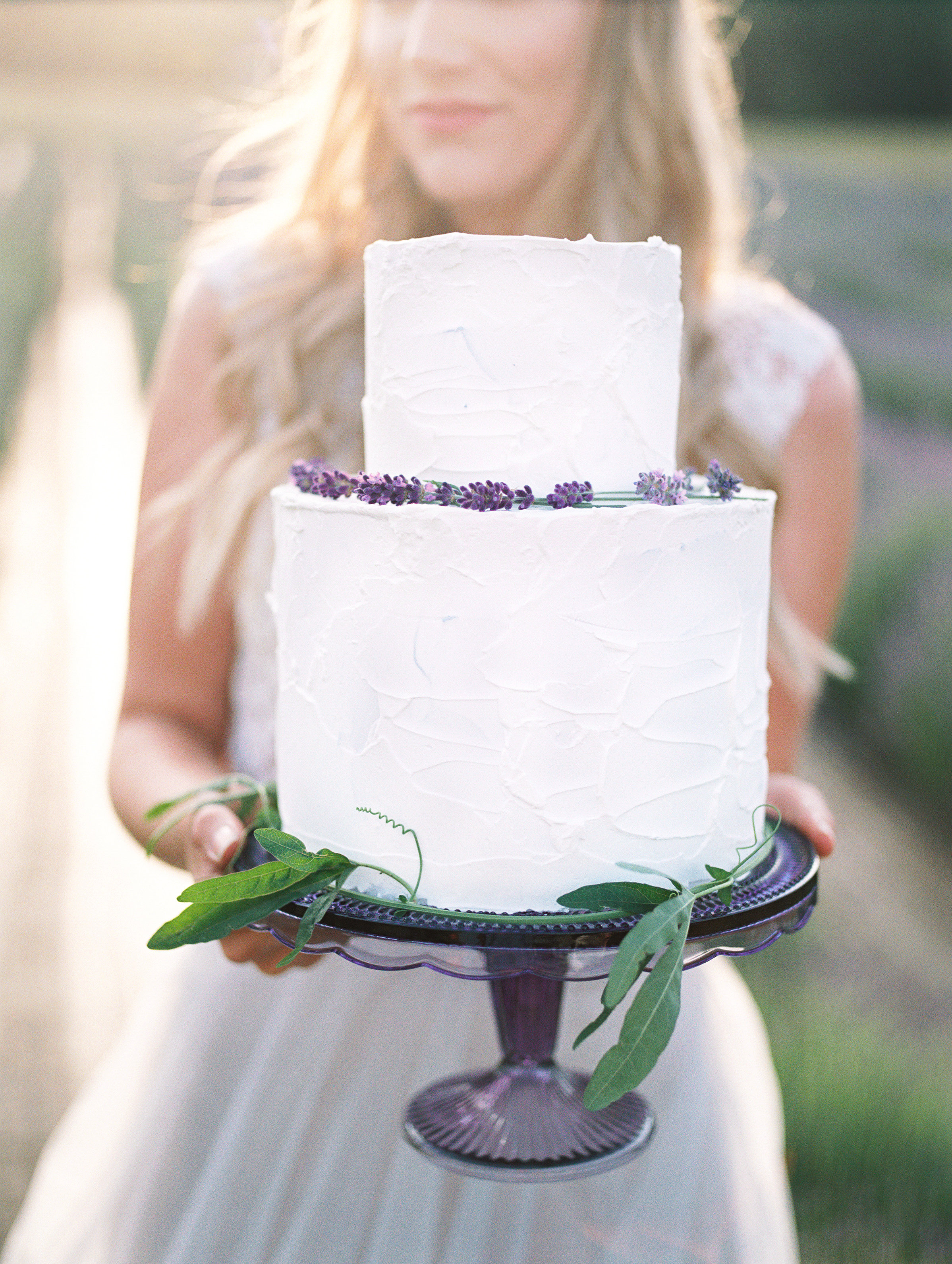lavender-romance-emilykirstenphotography-62.jpg
