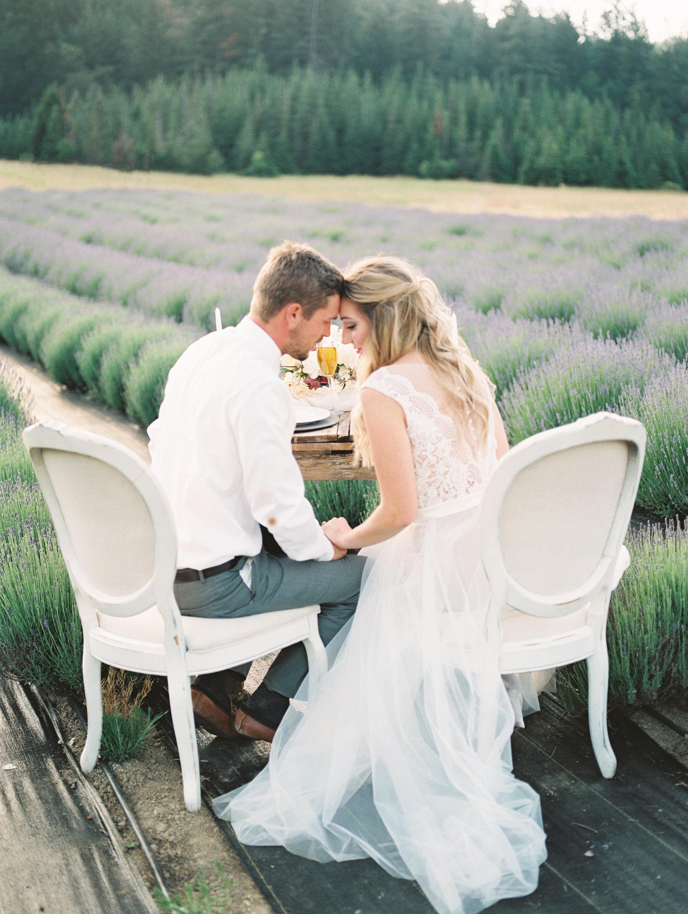 lavender-romance-emilykirstenphotography-69.jpg