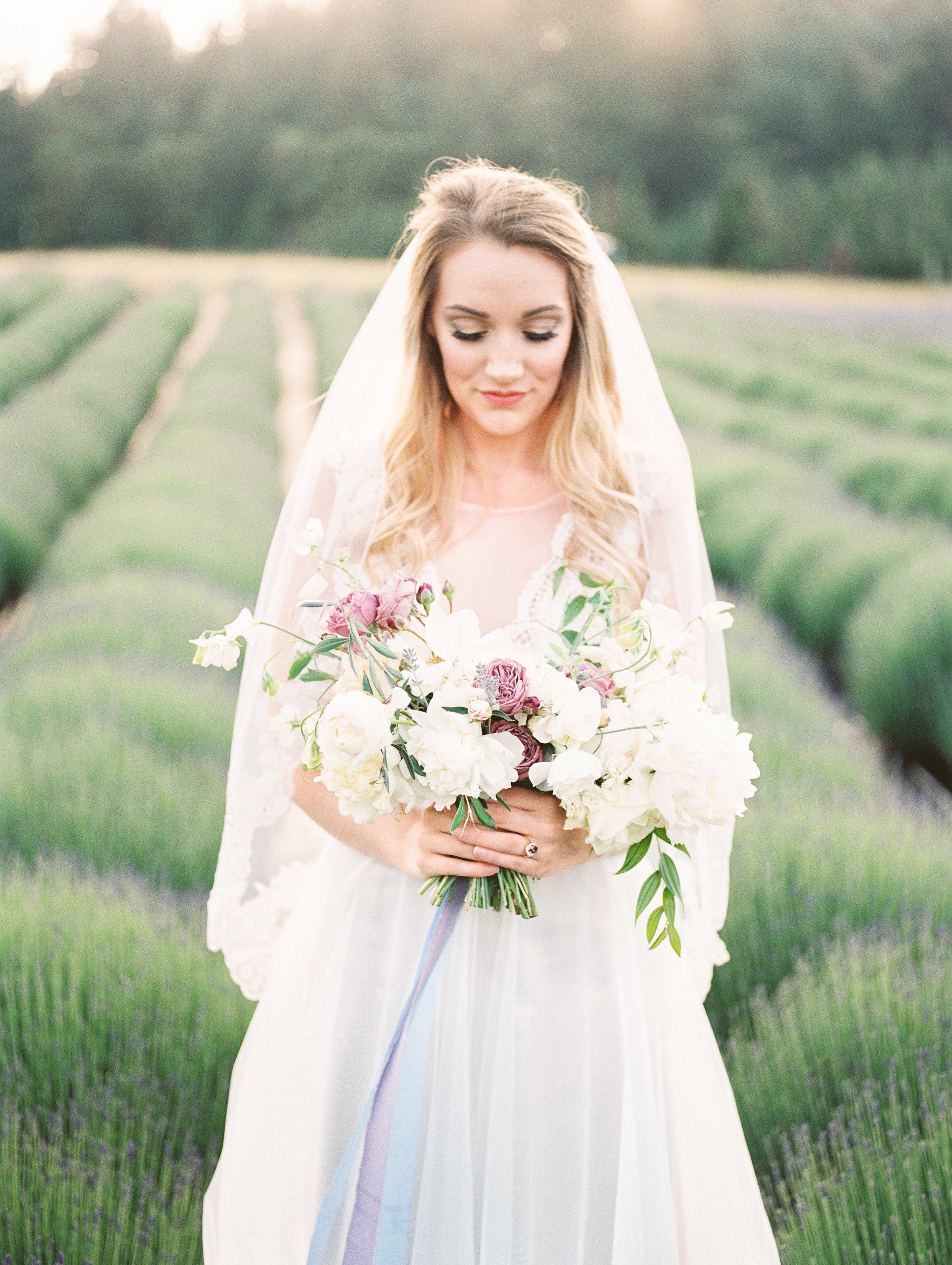 lavender-romance-emilykirstenphotography-84.jpg