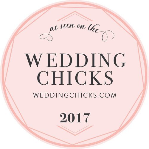 Wedding+chicks+feature+badge.jpeg