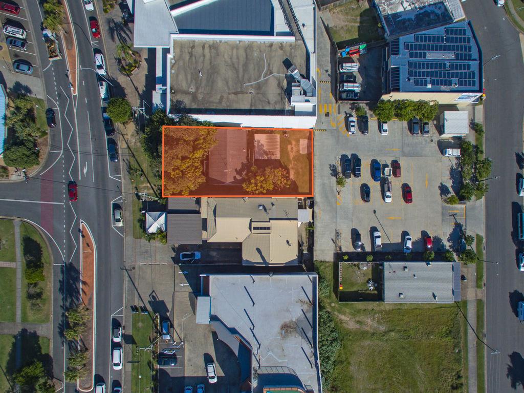 002_Open2view_ID576084-37__Tweed_Coast_Road.jpg