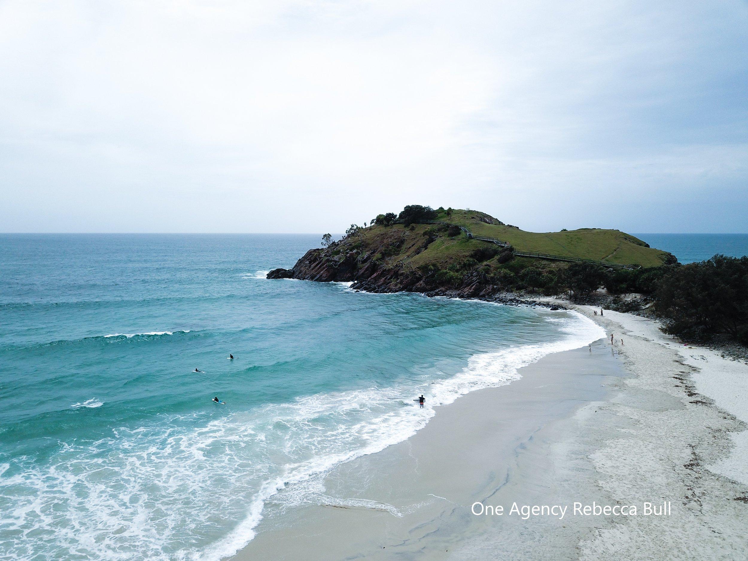 Cabarita Beach.jpg