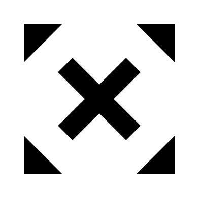 TWL_Main_logo_black.jpg