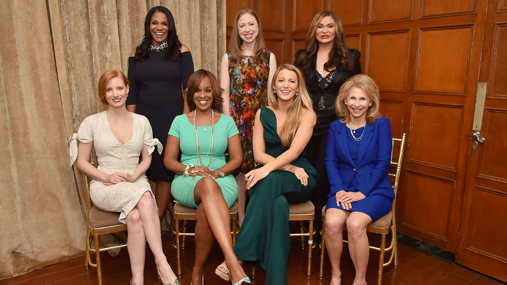 power-of-women-honorees.jpg