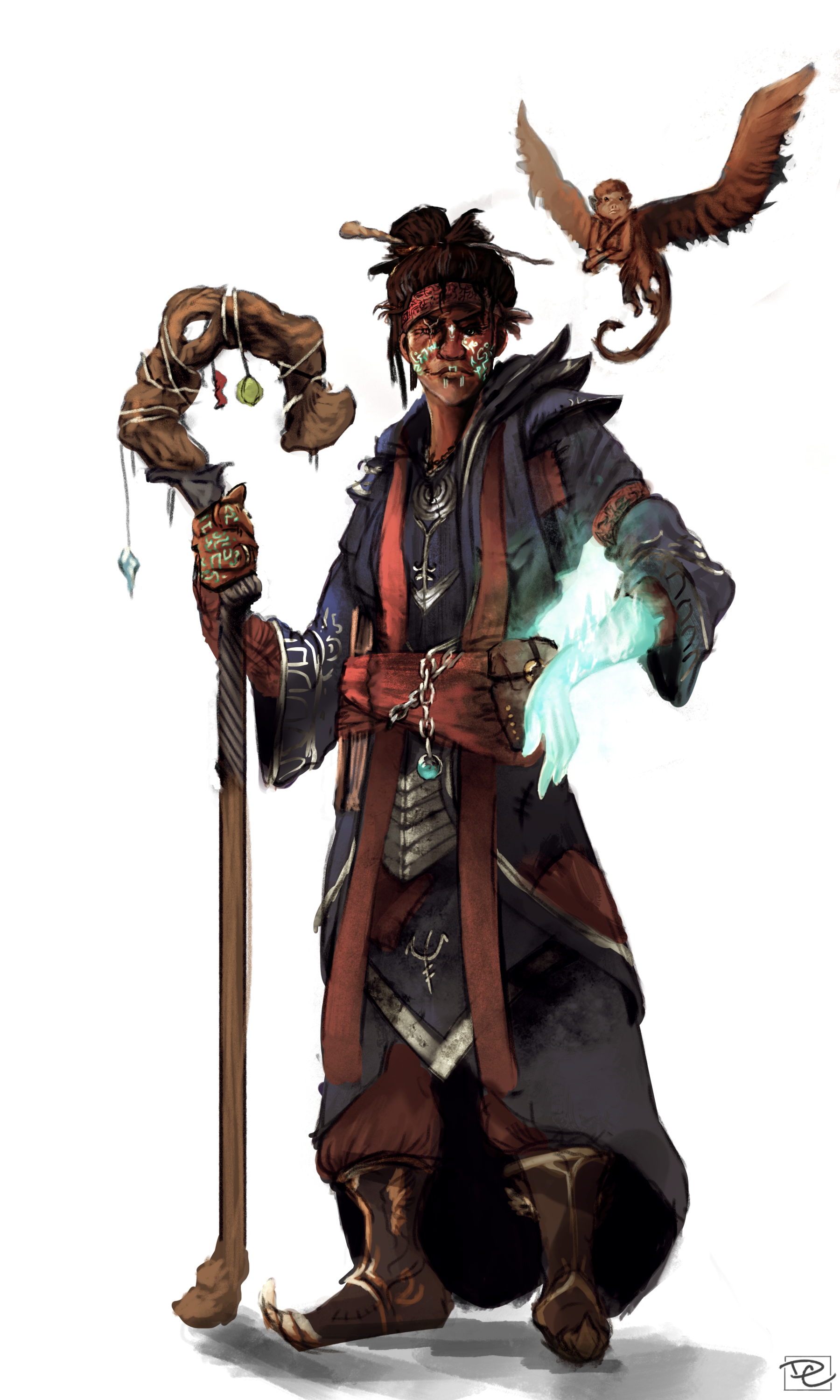 pirate wizard.png