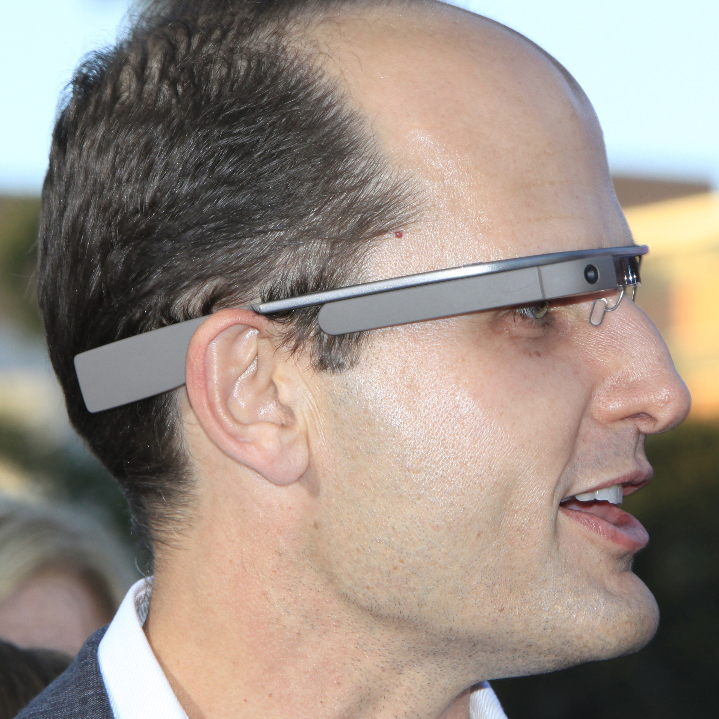 google glasses man square.jpg