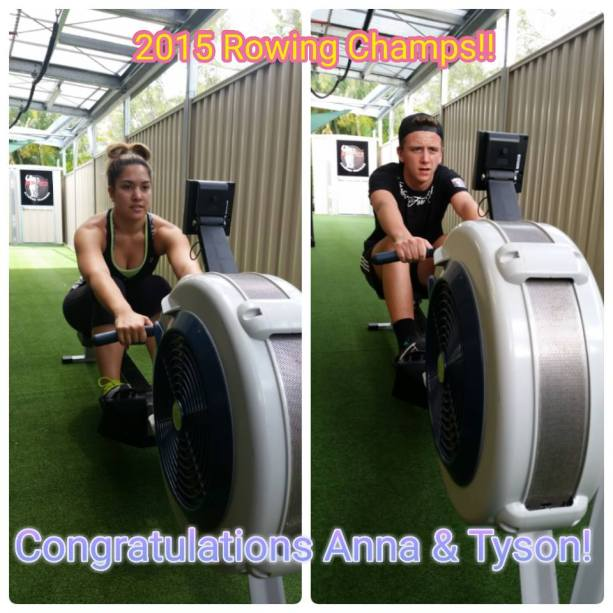 anna++tyson+rowing+champs.jpg