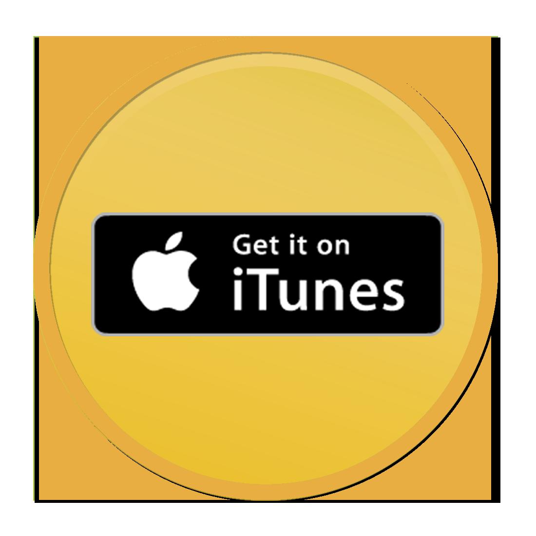 GP_Button_Orange_iTunes.png