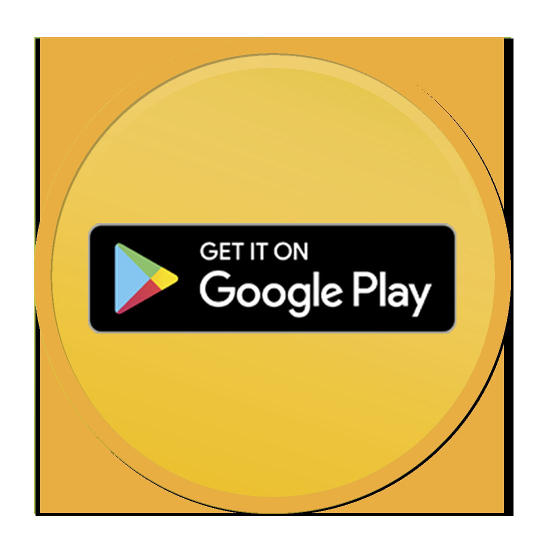 GP_Button_Orange_GooglePlay.png