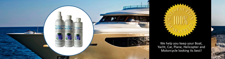 yachtbanner.jpg