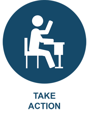 Take Action Icon.png