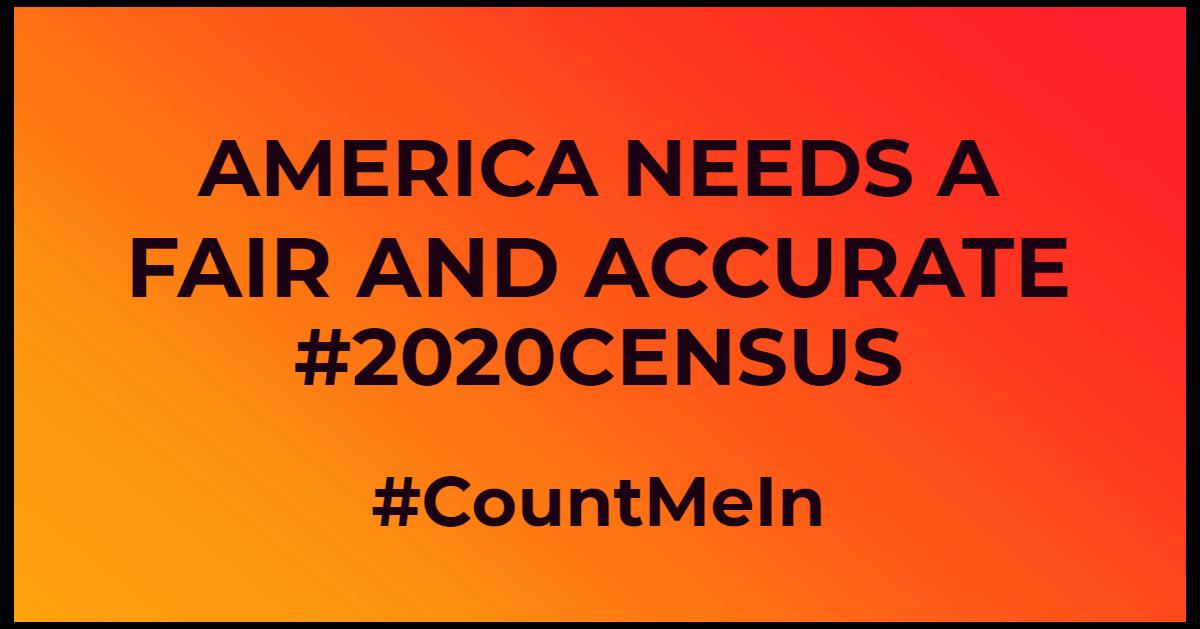 4_23 Census Graphic Facebook Unbranded (2).jpg