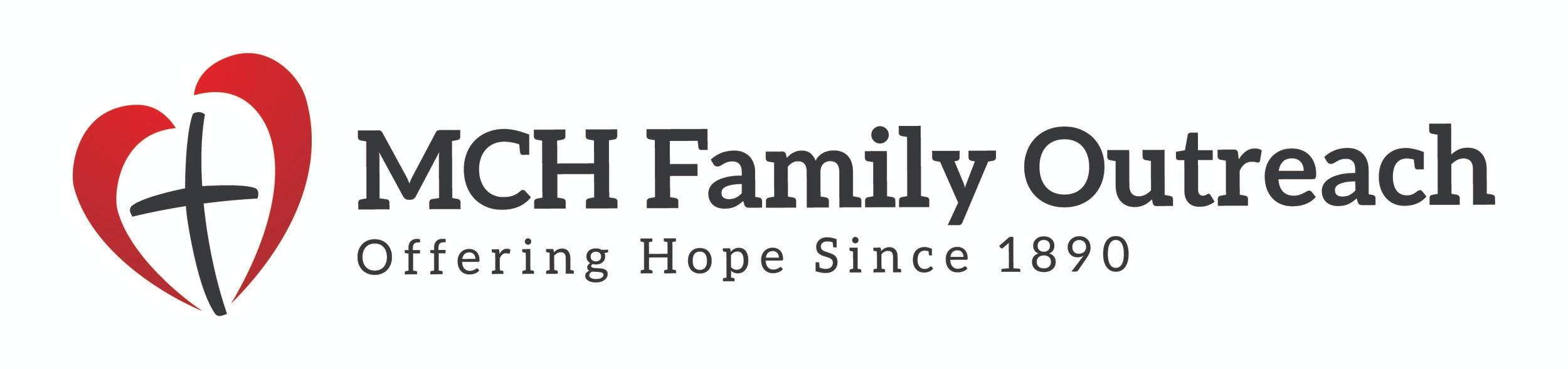 MCH+Logo.jpg
