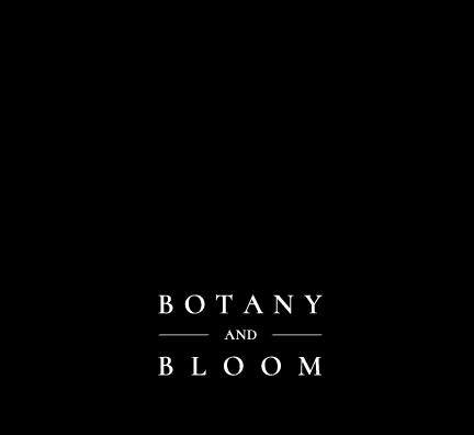 BOTANY&BLOOM_Logo_BLK.png