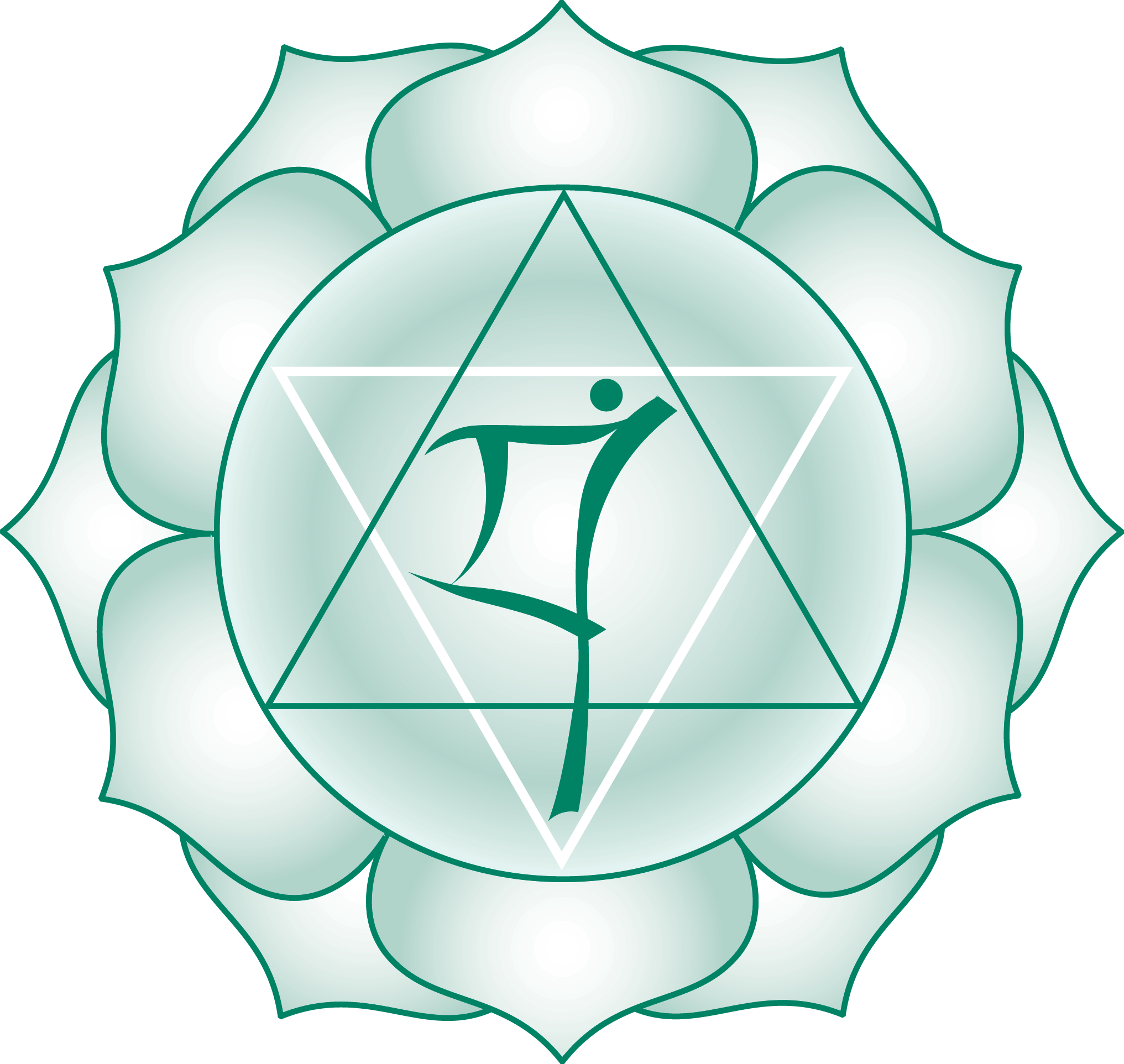 """""""Future suffering is avoidable."""" - -The Yoga Sutras of Patanjali"""